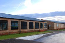 craggs serviced offices