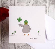 lucky-duck-card