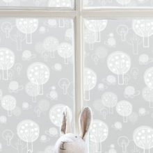 The Orchard window film